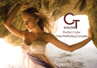 California Tan Spray Tanning