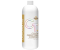 CaliforniaTan Dark Tinted Spray Tanning Solution