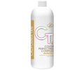 California Tan UltraDark Clear Spray Tanning Solution