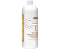 California Tan UltraDark Tinted Spray Tanning Solution