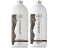 SunFX Compettion Spray Tanning Solution