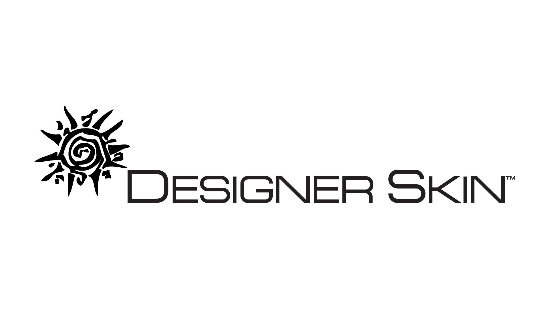 Designer Skin Indoor Tanning Lotions In Hong Kong,Karl Lagerfeld Best Designs