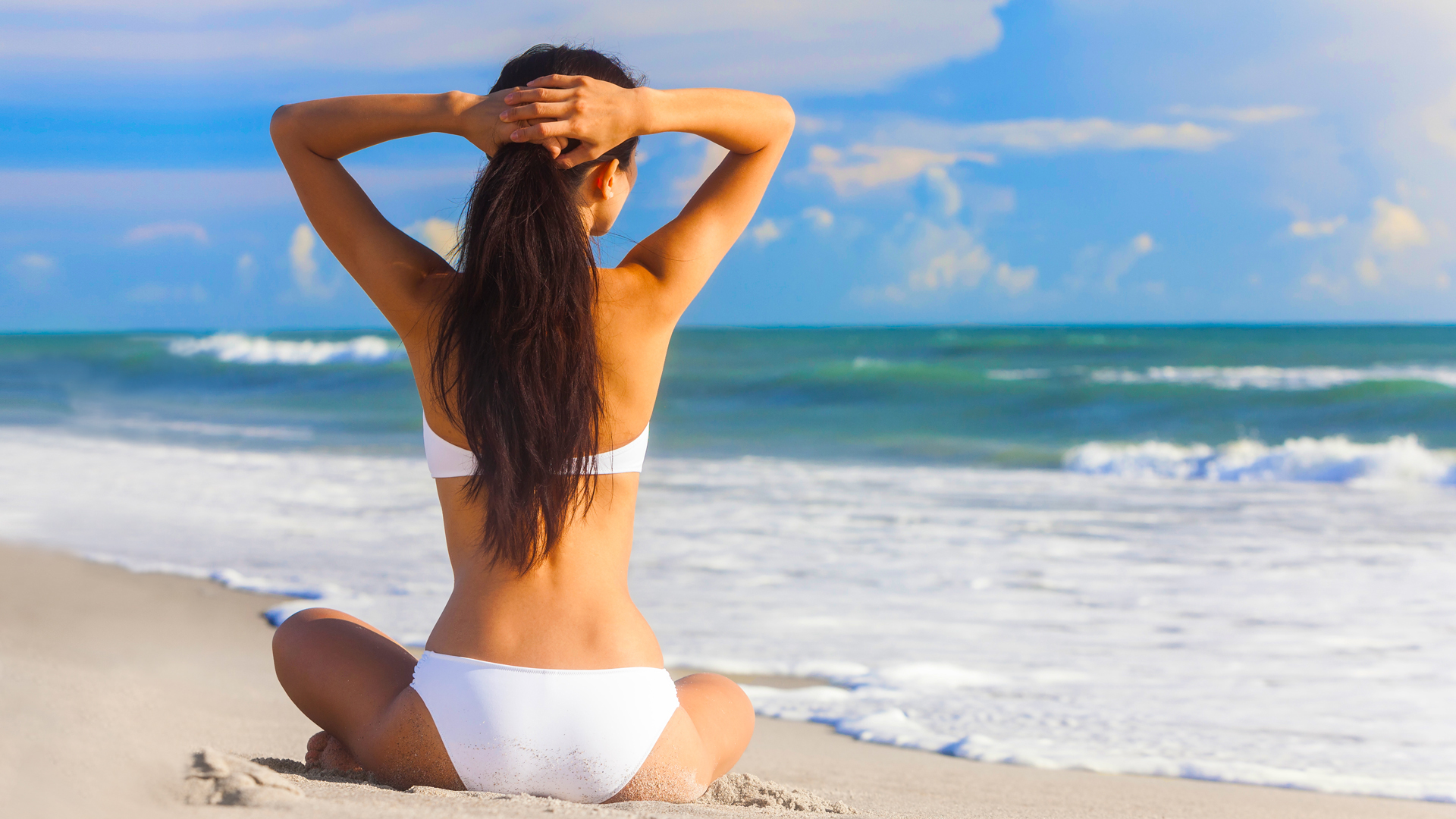 How to get the best results from indoor tanning beds